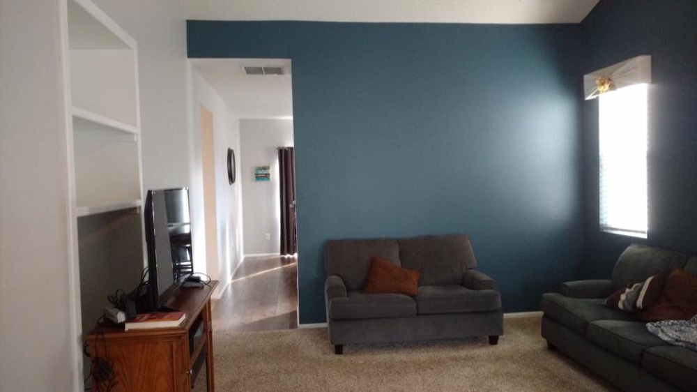 interior painting in denver co remy refinishing lincoln nebraska