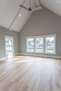 interior painting light french gray