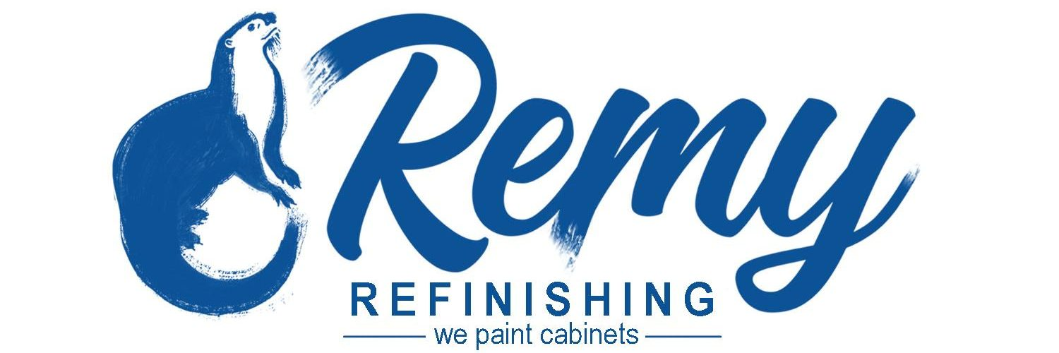 Remy Refinishing Lincoln, Nebraska